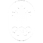 Client logo for Canadian Olympics