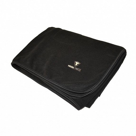 Product image for TechNiche Air Activated Heating Stadium Blankets