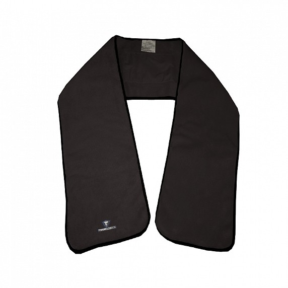 Product image for TechNiche Air Activated Heating Scarves