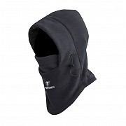 Product image for TechNiche Air Activated Heating Balaclavas