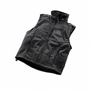 Product image for TechNiche® Air Activated Heating Vests