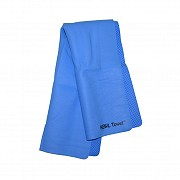 Product image for TechNiche® Evaporative Cooling KewlTowel Pro