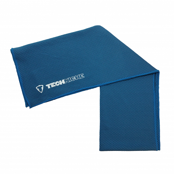 Product image for TechNiche Evaporative Cooling KewlTowel ULTRA