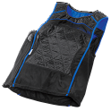 Product image for TechNiche Evaporative Cooling KewlShirt™ Tank Top