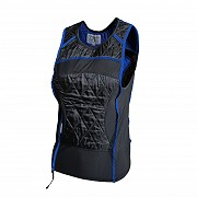 Product image for TechNiche® Evaporative Cooling KewlShirt™ Tank Top