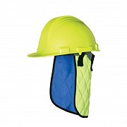 Product image for TechNiche® Evaporative Cooling Neck Shade