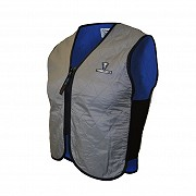 Product image for TechNiche® Evaporative Cooling Sport Vest