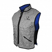Product image for Techniche® Evaporative Cooling Deluxe Sport Vests