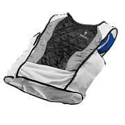 Product image for TechNiche® Evaporative Cooling Ultra Sport Vests