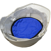 Product image for TechNiche® Evaporative Cooling Crown Coolers