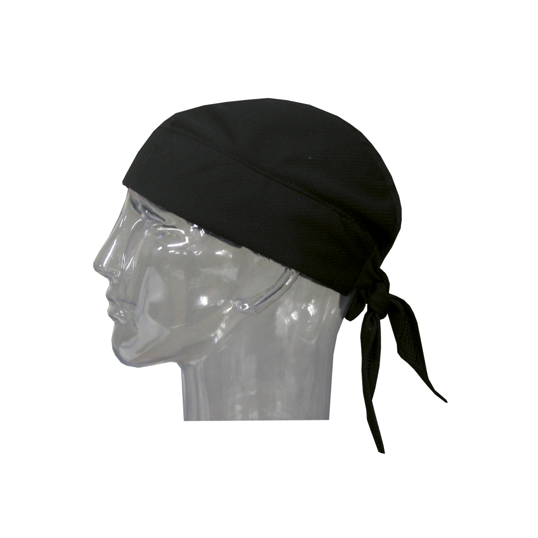 Product image for TechNiche Evaporative Cooling Skull Caps