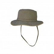 Product image for TechNiche® Evaporative Cooling Ranger Cap