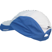 Product image for TechNiche Evaporative Cooling Sport Caps