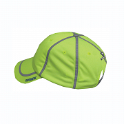 Product image for TechNiche Evaporative Cooling Hi-Viz Caps