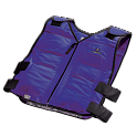 Product image for TechNiche Phase Change Water Based Cooling Vests