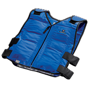 Product image for Techniche® Phase Change Nomex™ Fire Resistant Cooling Vests