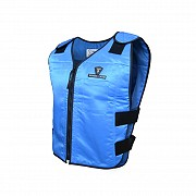 Product image for Techniche® Phase Change Cooling Vests