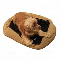 Product image for TechNiche Air Activated Heating Dog Pads