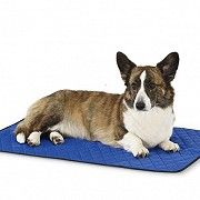 Product image for TechNiche® Evaporative Cooling Dog Pads