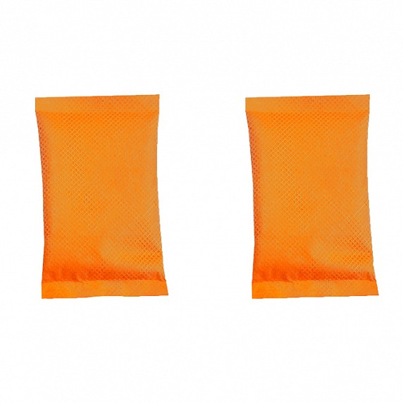 Product image for TechNiche Air Activated Hand Warmers