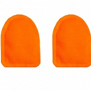 Product image for TechNiche Air Activated Adhesive Toe Warmers